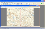 RasterStitch Screenshot