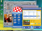 Amiga Forever 2012 Plus Edition Screenshot