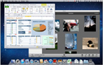 Parallels Desktop 8 Screenshot