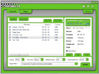 freeTunes 3.0 Screenshot