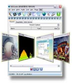1AVCenter Screenshot