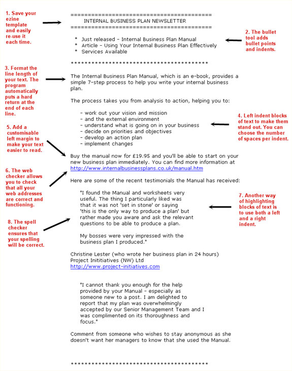 Text Formatter Plus - Writing and Journaling Software for PC
