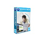 1-Click PC Tuneup (3 PCs) (PC) Discount