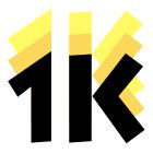 1000 OpenType FontsDiscount