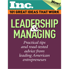 101 Great Ideas That Work: Leadership & Managing (Valued at $6.95) FREE!Discount