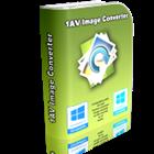 1AV Image Converter (PC) Discount