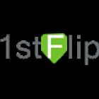 1stFlip Flipbook CreatorDiscount