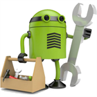 2015 Android Tools Bundle (Mac & PC) Discount