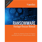2019 Ransomware Hostage Rescue Manual (Mac & PC) Discount