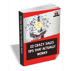 22 Crazy Sales Tips that Actually Work (Mac & PC) Discount