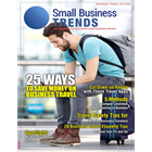 25 Ways to Save Money on Business Travel - Business Travel EditionDiscount