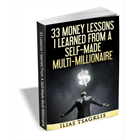 33 Money Lessons I Learned from a Self-Made Multi-Millionaire (Mac & PC) Discount