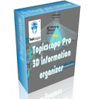 3D Topicscape ProDiscount