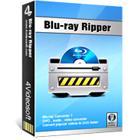 4Videosoft Blu-ray RipperDiscount