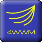 4W WebMerge (Mac & PC) Discount
