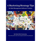 6 Marketing Strategy Tips for Risk Management Software Vendors (Mac & PC) Discount