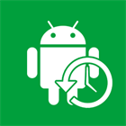 7-Data Android RecoveryDiscount