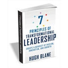7 Principles of Transformational Leadership ($17 Value) FREE For a Limited Time (Mac & PC) Discount