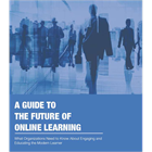 A Guide to the Future of Online Learning (White Paper) (Mac & PC) Discount