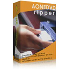 A-one DVD ripperDiscount