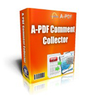 A-PDF Comment CollectorDiscount