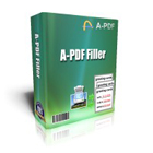A-PDF Filler (PC) Discount