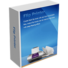 A-PDF FlipBook Creator (Flip Printer)Discount