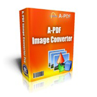 A-PDF Image Converter (PC) Discount