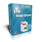 A-PDF Image Extractor (PC) Discount