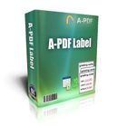 A-PDF LabelDiscount