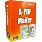 A-PDF Mailer (PC) Discount