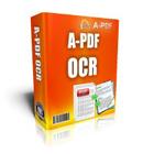 A-PDF OCRDiscount