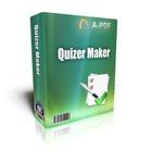 A-PDF Quizzer (PC) Discount