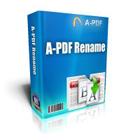 A-PDF RenameDiscount