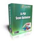 A-PDF Scan OptimizerDiscount