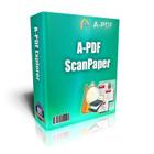 A-PDF Scan PaperDiscount