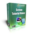 A-PDF Screen Tutorial MakerDiscount