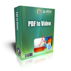 A-PDF to Video (PC) Discount