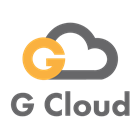 Abandoned by Google, Saved by G Cloud (Mac & PC) Discount