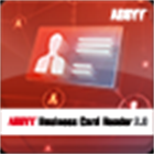 ABBYY Business Card Reader 2.0 for Windows (PC) Discount