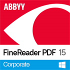 ABBYY FineReader PDF Corporate (PC) Discount