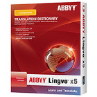 ABBYY Lingvo X5 English 6 LanguagesDiscount