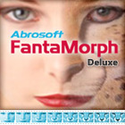 Abrosoft FantaMorph (Mac & PC) Discount