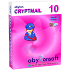 abylon CRYPTMAIL (PC) Discount