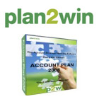 Account Plan 2008Discount