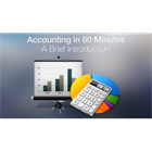 Accounting in 60 Minutes - A Brief Introduction (Mac & PC) Discount