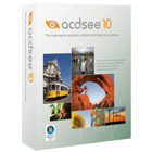 ACDSee 10 (PC) Discount