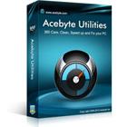 Acebyte Utilities lifetime/1 PCsDiscount