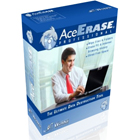 AceErase Pro File Shredder and History EraserDiscount
