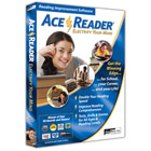 AceReader EliteDiscount